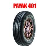 Deestone-payak401