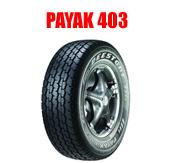 Deestone-payak403
