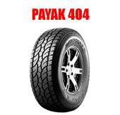 Deestone-payak404