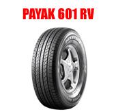 Deestone-payak601RV