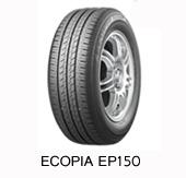 ECOPIA-EP150