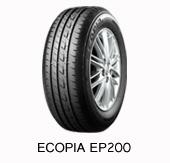 ECOPIA-EP200