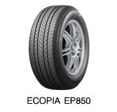ECOPIA-EP850