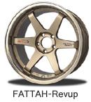 FATTAH-Revup