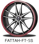 Fattah-FT-5S