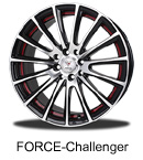 Force-Challenger