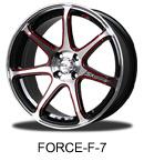 Force-F-7