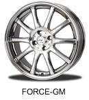 Force-GM