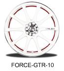 Force-GTR-10