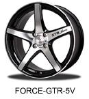 Force-GTR-5V