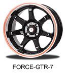 Force-GTR-7