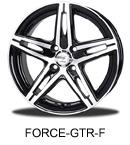 Force-GTR-F