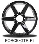 Force-GTR-F1-1
