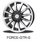 Force-GTR-G