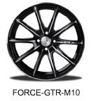 Force-GTR-M10