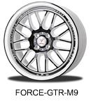 Force-GTR-M9