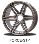Force-ST-1