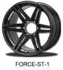 Force-ST-1