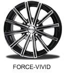 Force-VIVID