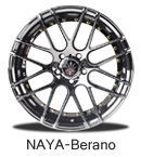 NAYA-Berano