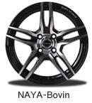 NAYA-Bovin