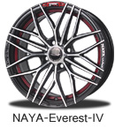 NAYA-Everest-IV