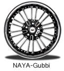 NAYA-Gubbi-1