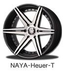 NAYA-Heuer-T
