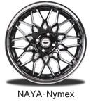 NAYA-Nymex-1