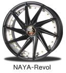 NAYA-Revol