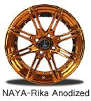 NAYA-Rika-Anodized