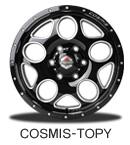 Cosmis-Devil-6D