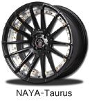 NAYA-Taurus