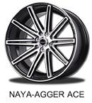 Naya-AGGER-ACE