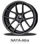 Naya-Allra