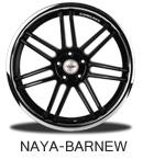 Naya-BARNEW