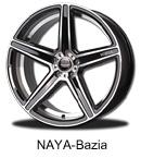Naya-Bazia