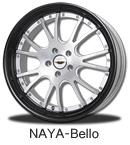 Naya-Bello