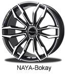 Naya-Bokay