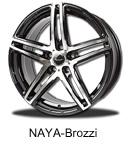 Naya-Brozzi