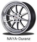 Naya-Duranz