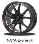 Naya-Everest-II