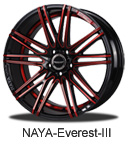 Naya-Everest-III