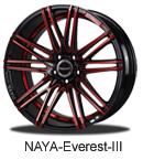 Naya-Everest-III
