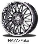 Naya-Fako