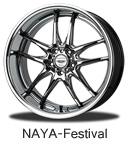 Naya-Festival