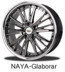 Naya-Glaborar