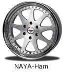 Naya-Harn