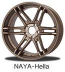 Naya-Hella