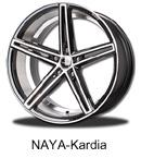 Naya-Kardia